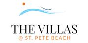 The Villas At St. Pete Beach  - 6901 Sunset Way, St Pete Beach,  Florida 33706