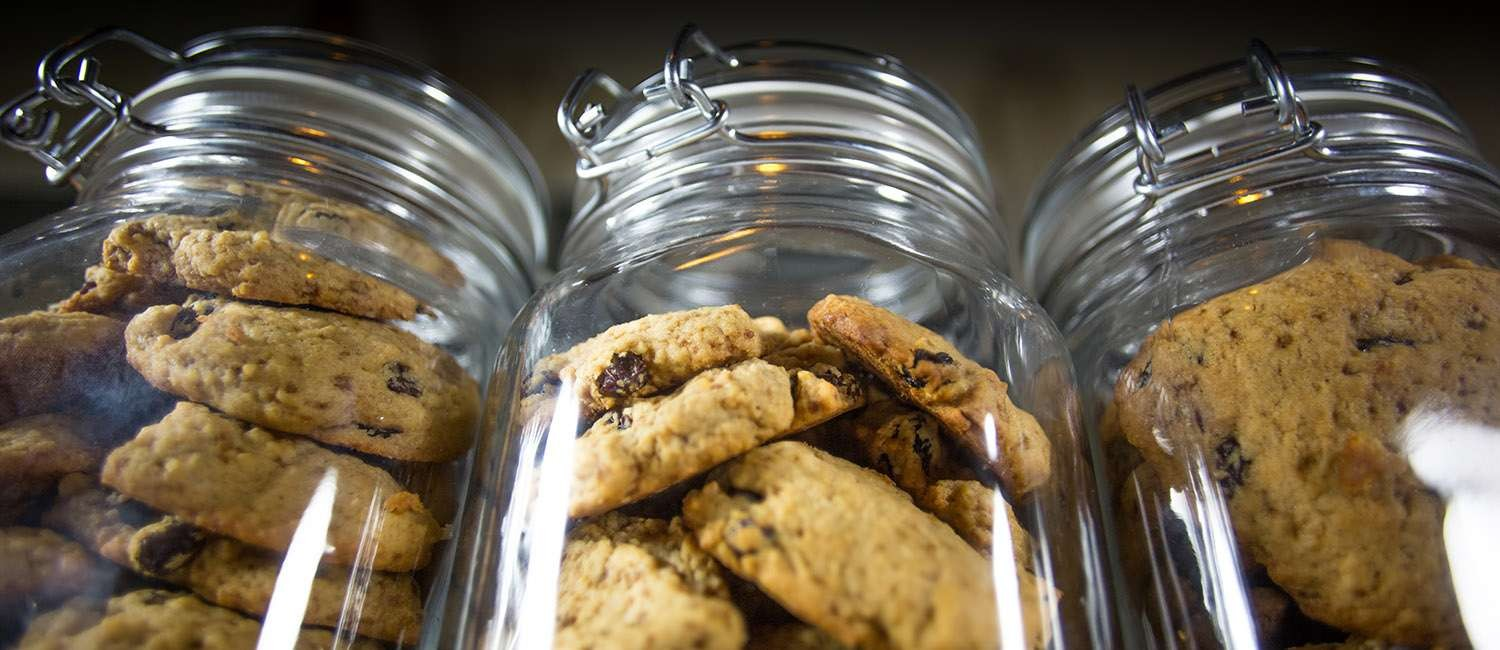WEBSITE COOKIE POLICY FOR VILLAS AT ST. PETE BEACH